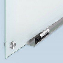 Infinity Magnetic Glass Board