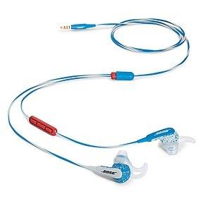 bose freestyle. bose freestyle earbuds \u2013 ice blue freestyle