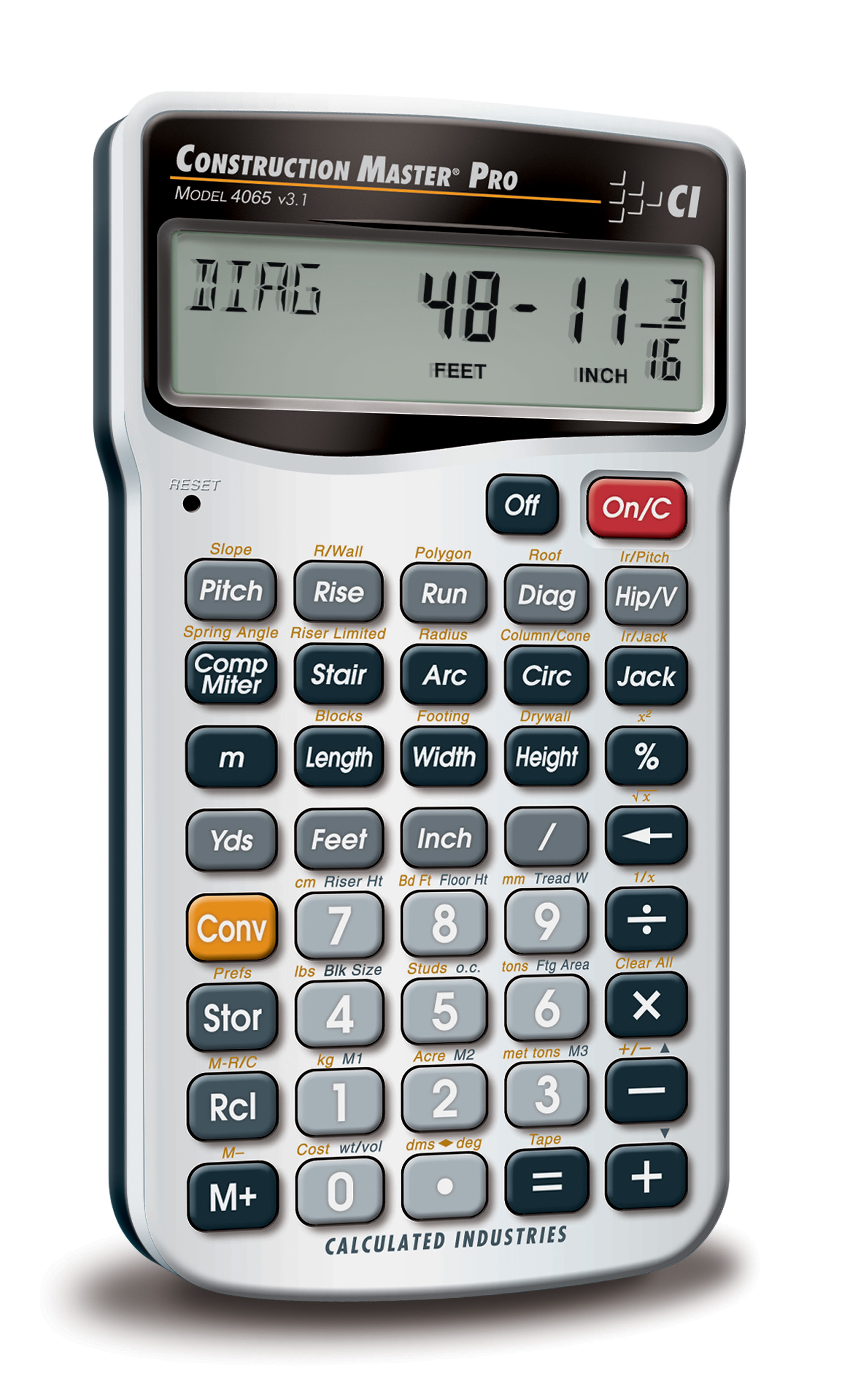 Nice Math Advanced Calculator Model - Worksheet Math for Homework ...
