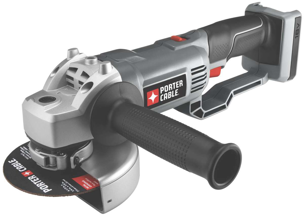 porter cable power tools. porter-cable pc18ag porter cable power tools