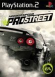 Electronic Arts Need For Speed ProStreet, PS2 - Juego (PS2)