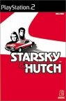 Starsky & Hutch Ps2 Ver. Portugal