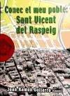 Conec El Meu Poble. Sant Vicent Del Raspeig