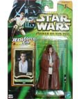 Star Wars Action Figur 84251 - Obi-Wan Kenobi (Jedi) mit