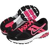 Nike FTC M NK Dry FTBL Top SS AW -