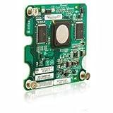 HP BLc Qlogic QMH2462 Opt Kit **Refurbished**, 403619-B21 (**Refurbished** HP