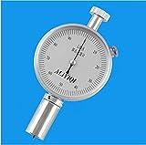 Gama GOWE 20-90HD puntero dureza con comprobador presión aguja carrera