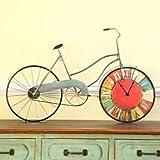 YUENLONG Hogar creativo manualidades living comedor hogar pared decoración mural