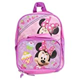 Disney Minnie Mouse (30cm) mochila