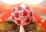 Las habitaciones estudio están decoradas bodas matrimonio-Ramo de Flores de