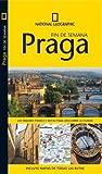 Guía Praga. Fin De Semana (GUIAS FIN DE SEMANA)