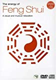 The Energy Of Feng Shui [DVD]