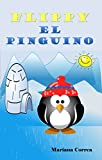 Flippy El Pinguino