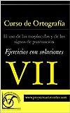 Curso de Ortografía - El uso de las mayúsculas y