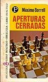 APERTURAS CERRADAS