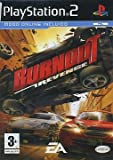 Electronic Arts Burnout Revenge, PS2 - Juego (PS2)