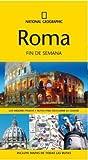 Guía Roma. Fin De Semana (GUIAS FIN DE SEMANA)