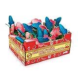 Legler - Tienda de juguete (9854)