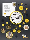 Lengua Castellan y Literatura 1º Bachillerato (Somoslink)