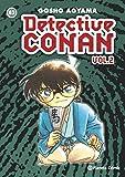 Detective Conan vol. 2 nº 83 (DETECTIVE CONAN II)