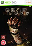 Dead Space (Xbox 360) [Importación inglesa]