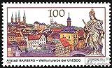 sellos para coleccionistas: RFA (RFA.Alemania) 1881 (completa.edición) nuevo con goma