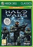 Halo wars - édition classics [Importación francesa]