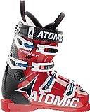 Hombre Botas de esquí atomic Redster FIS 902017-Botas de esquí,