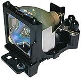 GO Lamps GL1327 200W UHP lámpara de proyección - Lámpara