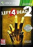 Left 4 Dead 2 - Classics [Importación Francesa]