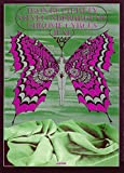 Velvet Underground, Iron Butterfly, Concierto Reproducción sobre Calidad 200gsm de