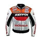 Honda Repsol Team Chaqueta Textil (XXL (EU58))