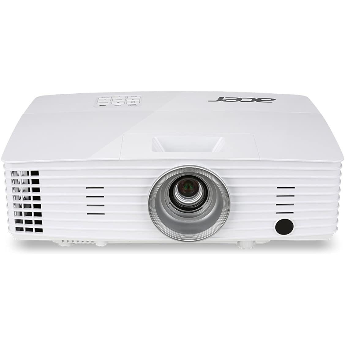 Acer X1385WH DLP-Projektor