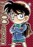 Detective Conan Nº02 (Nueva Ed) (DETECTIVE CONAN NUEVA EDICION)