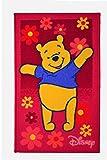 Alfombra infantil con Winnie the Pooh/alfombra/alfombra/zona de juegos alfombra/alfombra/Tapiz/modelo alfombra