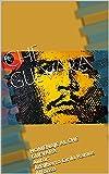 CHE GUEVARA: HOMENAJE AL CHE GUEVARA Autor: Adalberto Cirilo Ramos