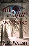 The Alfar (Awakening Book 1) (English Edition)