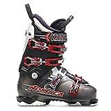 Nordica - botas de esquí Nordica NXT N3 Noir Tr