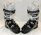 Atomic Redster Pro 110-Botas de esquí Esquí Botas mp24,5EU38