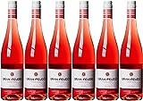 Gran Feudo Vino Rosado 2014 - 6 botellas x 75