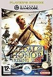 Medal Of Honor: Rising Sun [Importación alemana]