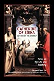 Catherine of Siena, Doctor of the Church (English Edition)