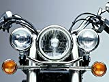 Soporte Fehling Yamaha XVS 1100drag star Classic