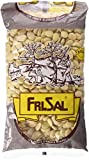 Frisal Almendra Cruda Marcona - 1000 gr