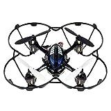 3d Flip RC Avión Drone, megadream JJRC H6C 4CH RTF