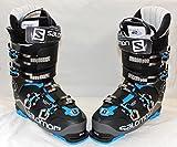 Salomon X Pro 120Botas de esquí Esquí Guantes mp28eu43,5