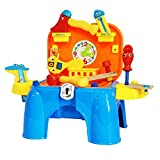 Juguetes educativos Juguetes Pretend & Play Durable niños reparación silla