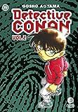 Detective Conan - Volumen 2, Número 79 (DETECTIVE CONAN II)