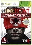 Homefront: Classics Ultimate Edition (Xbox 360) [Importación inglesa]