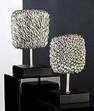 Escultura Ambience, moderno-para colocar de pie decoración, 30cm